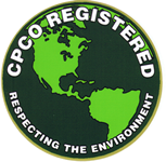 cpco-registered-logo-sml